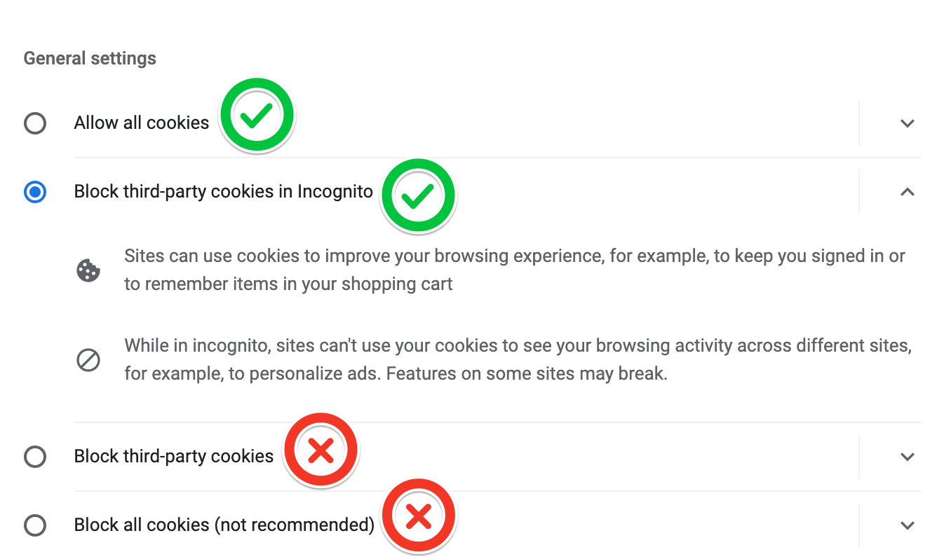 cookies-chrome.png