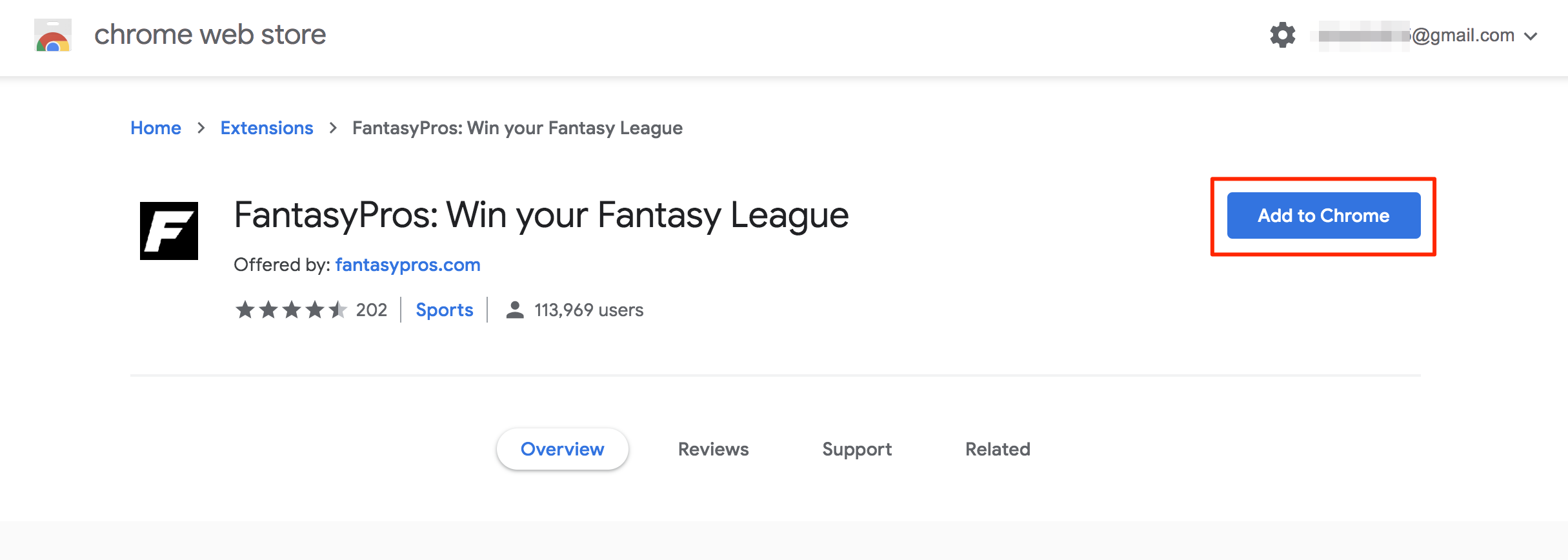 FantasyPros__Win_your_Fantasy_League_-_Chrome_Web_Store.png