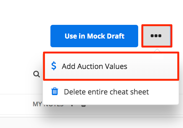 add-auction-values.png